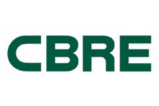 Property management security for CBRE