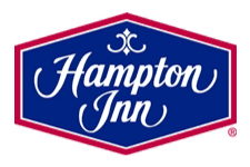 Hospitality industry security for hotel Hampton Inns