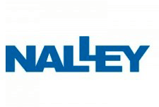 Auto dealership security for Nalley Automotive Group